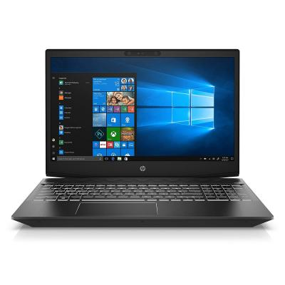 HP Pavilion Gaming 15-cx0997nl