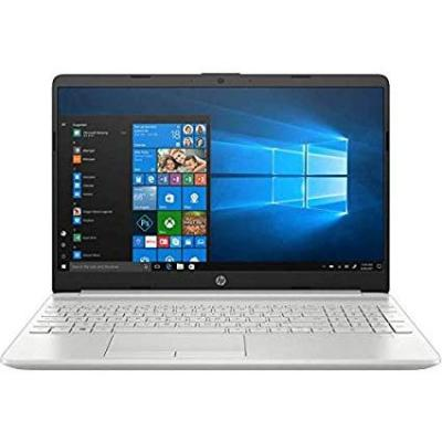 HP 15-dw0108nl Notebook PC