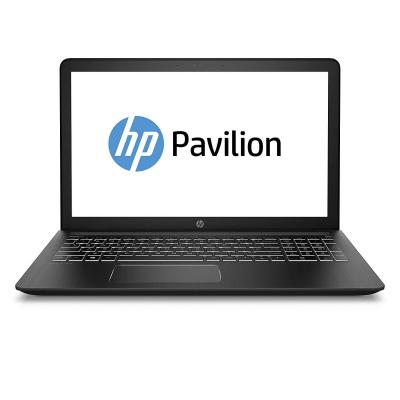 HP Pavilion Power 15-cb037nl Notebook