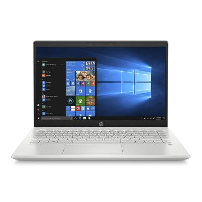HP Pavilion 14-CE2072NL Notebook