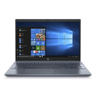 HP Pavilion 15-cs2101nl Notebook pc
