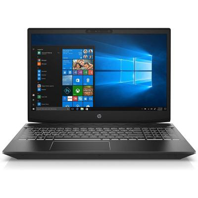 Hp Pavilion Gaming 15-cx0997