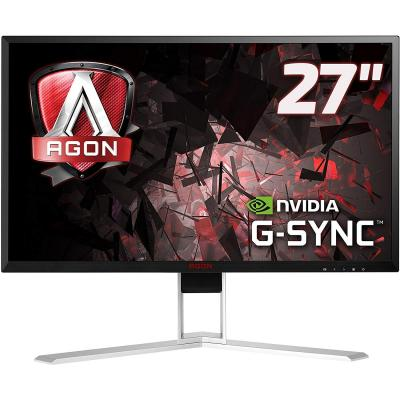 AOC AGON AG271QG Monitor Gaming da 27 IPS