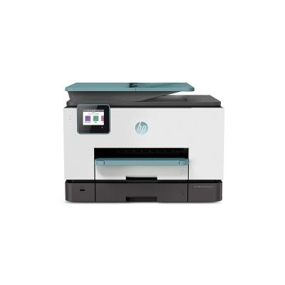 HP OfficeJet Pro 9025 3UL05B Stampante Multifunzione a Getto di Inchiostro