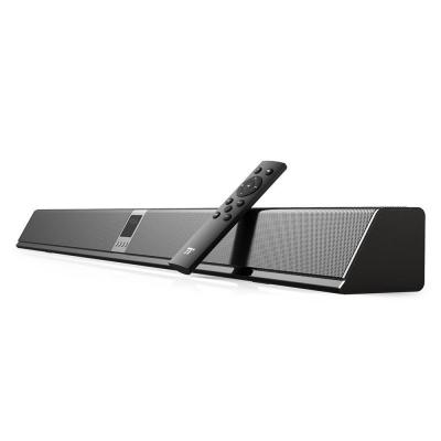 Soundbar Bluetooth TaoTronics
